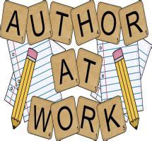 Writers at work the essay pdf download