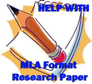 Easy research paper subjects