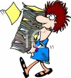 9 Argumentative Essay Samples PDF, Word