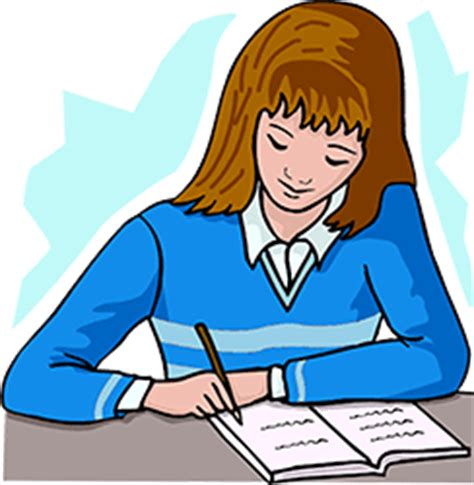 EFFECTIVE ACADEMIC WRITING 2: THE SHORT ESSAY PDF