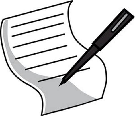 Descriptive Essay Template - 8 Free Word, PDF Documents